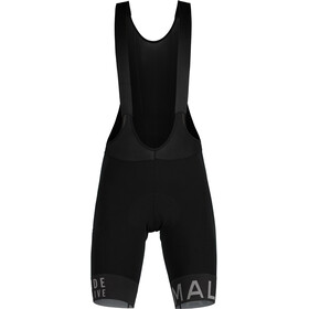 Maloja SaleschM. Bib Shorts Men moonless